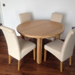 Posture Chair Gumtree Black Spindle Back Chairs Australia Oak Furniture Land Bevel Including Bed Dining