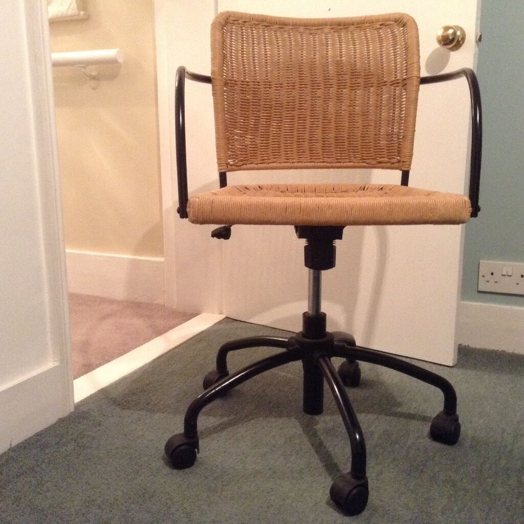 ikea computer chairs target tables and chair in woking surrey gumtree