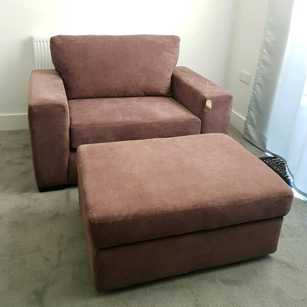 chocolate brown living room chairs couches on sale sofa for 2 cuddle chair loveseat new plus storage ottoman furniture