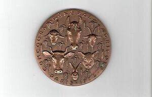 Lapin En Bronze Vendre Acheter Doccasion Ou Neuf Avec