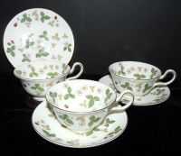 Most Expensive China Dinnerware & Most Expensive China ...