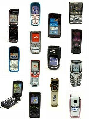 Spielzeug Smartphone Kinder Handy Dummy NOKIA Samsung SONY Attrappe NEU OVP