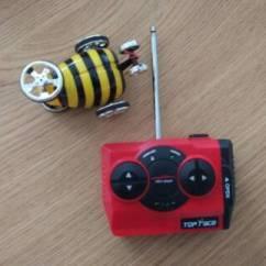Disney Cars Flip Out Sofa Australia Sundance Toys Indoor Gumtree Hot Fun Mini Bumble Bee Stunt Rc Car Toy