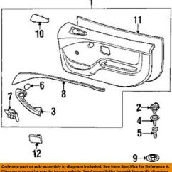 E36 Speaker Wiring Diagram 2003 Cavalier Bmw Z3 Parts Diagram, Bmw, Get Free Image About
