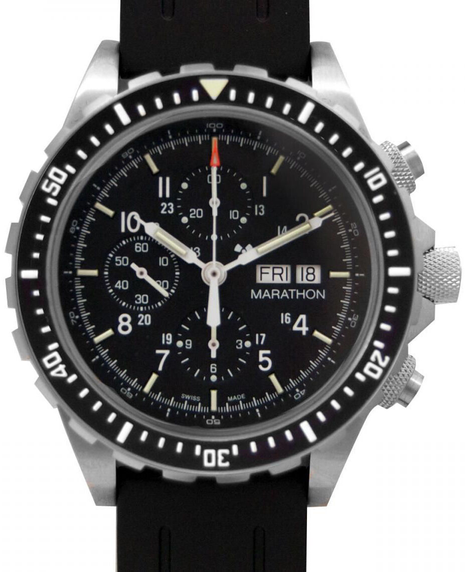 Top 10 Rugged Watches  eBay