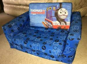 thomas the tank engine flip out sofa australia dark red throws home and textiles baci living room nhp6si87