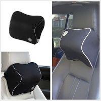 Best Pillows For A Stiff Neck | eBay