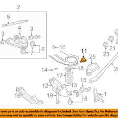 Dodge Ram Front End Diagram Conti 150cc Quad Bike Wiring 2001 Suspension Blog All