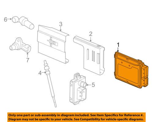 Radio Wiring Diagram Furthermore Honda Obd2 To Obd1 Distributor Wiring