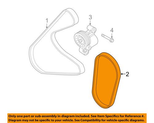 Focus Serpentine Belt Diagram Ford Serpentine Belt Diagram Ford F 150