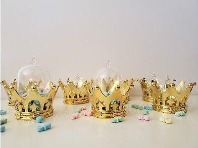 boy crowns at megacostum