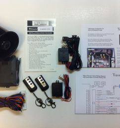 details about for vw t4 transporter caravelle alarm system brand new [ 1600 x 1195 Pixel ]