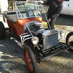 1923 Ford Model T Wiring Diagram Obd1 Map Sensor Bucket Harness Frame ~ Elsavadorla