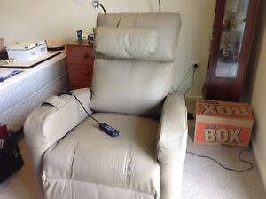 posture care chair adelaide gumtree simply elegant covers coupon now 2999 armchairs australia