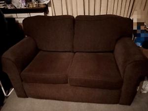 comfortable sofas australia replacement mattress for sleeper sofa queen gumtree wyndham area