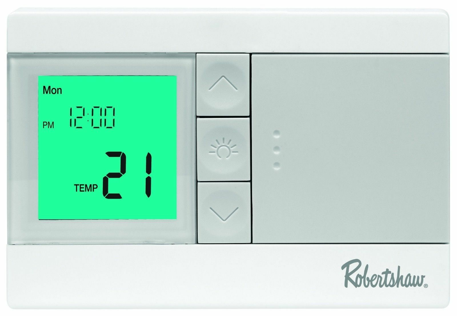 robertshaw thermostat wiring diagram square venn printable top 10 programmable thermostats ebay