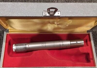 SCHOEPS CMT 56 MICROPHONE WITH MK6 CAPSULE