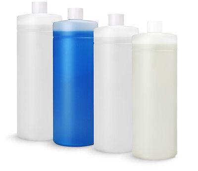 Flüssigkeit 1000 ml Cleaner Nagellackentferner Pinselreiniger Nagellöser 1 Liter