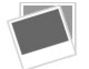 Vintage Distressed Leather Chair