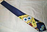 Spongebob Tie | eBay