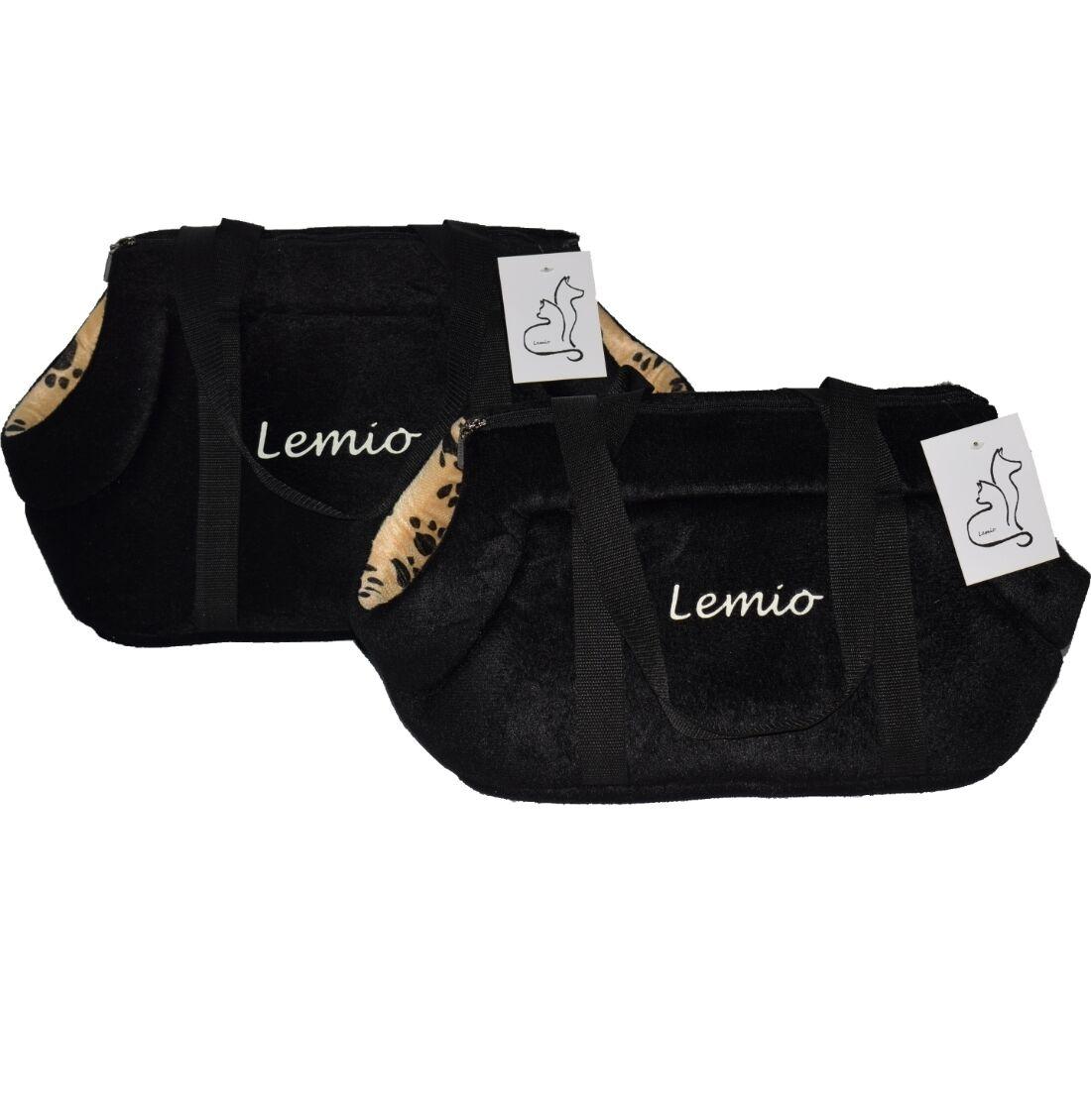 Lemio - Transporttasche / Tragetasche