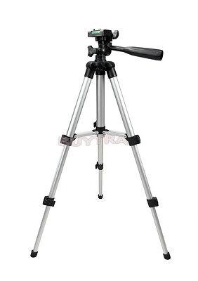 Digitalkamera Camcorder Stativ Halterung Halterung passend für Canon Nikon Sony