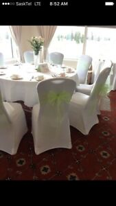 chair cover rentals durham region swing modern covers find or advertise wedding services in saskatchewan white spandex for rent