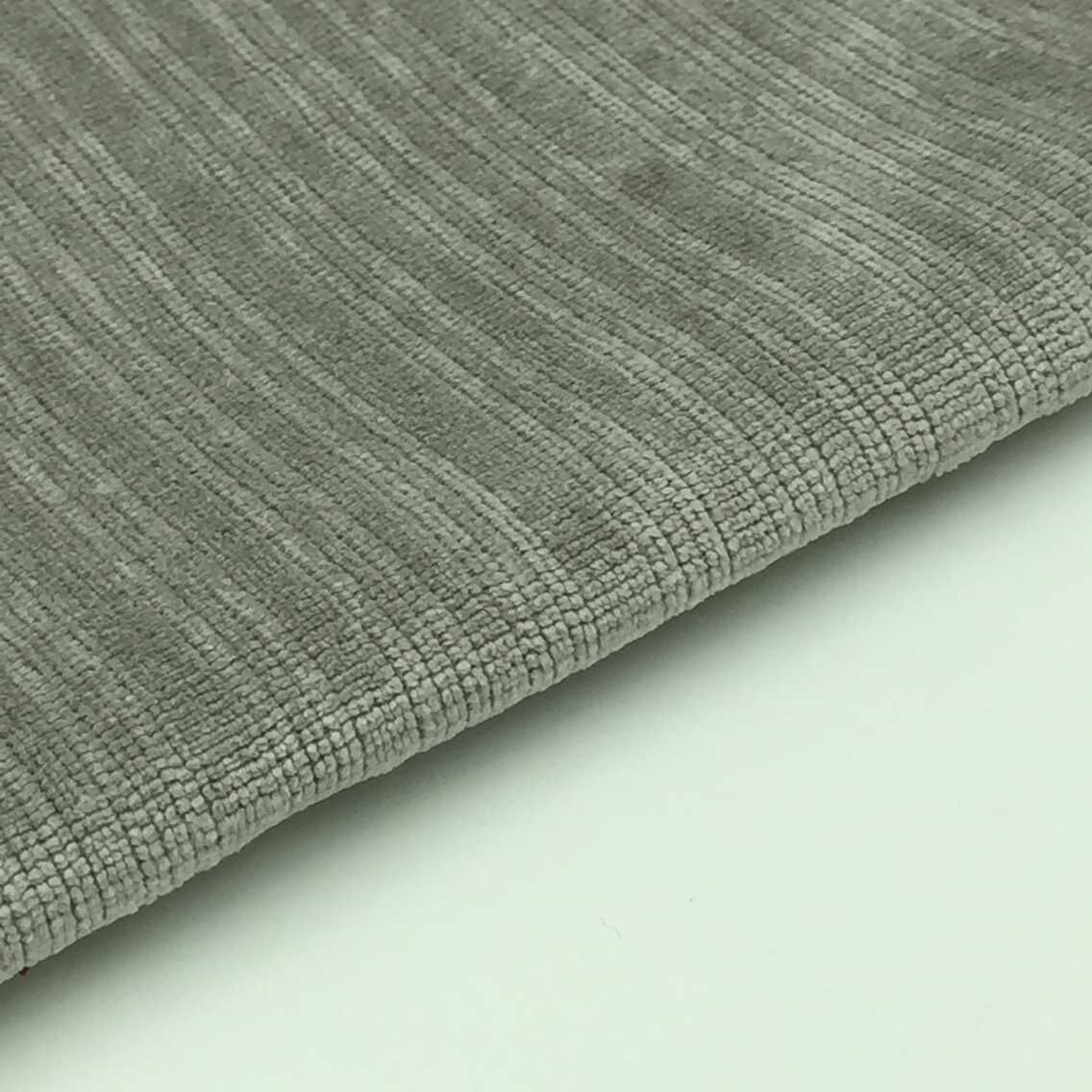 friheten corner sofa bed skiftebo beige black leather round ikea replacement cover – nazarm.com