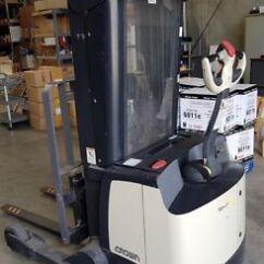 4 Prong Forklift Nuheat Relay Wiring Diagram Walkie Stacker   Gumtree Australia Free Local Classifieds