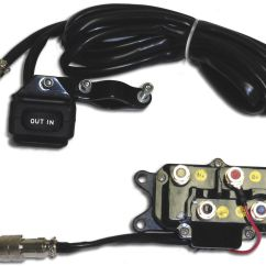 Arctic Cat Atv Winch Solenoid Wiring Diagram Telephone Connection Box For 500 Get Free Image