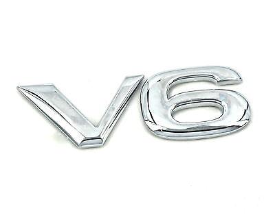 Opel Signum Emblem / Logo