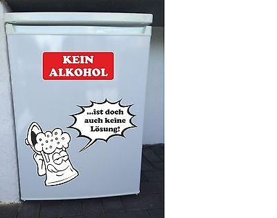 Kühlschrankaufkleber Dekorfolie Aufkleber Kühlschrank Folie Kühlschrank Tattoo