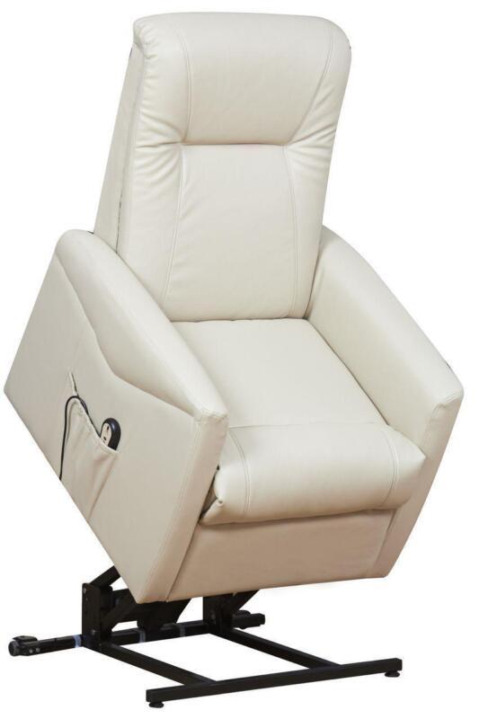 Mobility Riser Chair  eBay