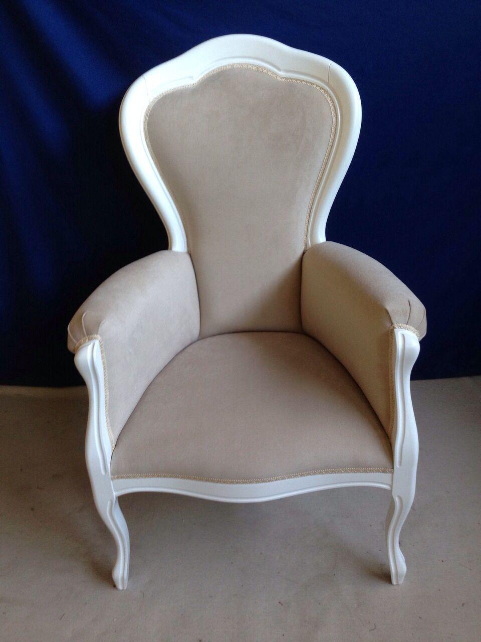 100 kg quando si tratta di voler acquistare la migliore sedia ergonomica, varier è uno dei marchi più affidabili in assoluto. Poltrona Poltroncina Camera Da Letto Classica Vari Colori