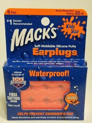pack of 4 4 pack macks pillow soft