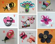 make-hair-clip-bow-instructions-23-styles-cd