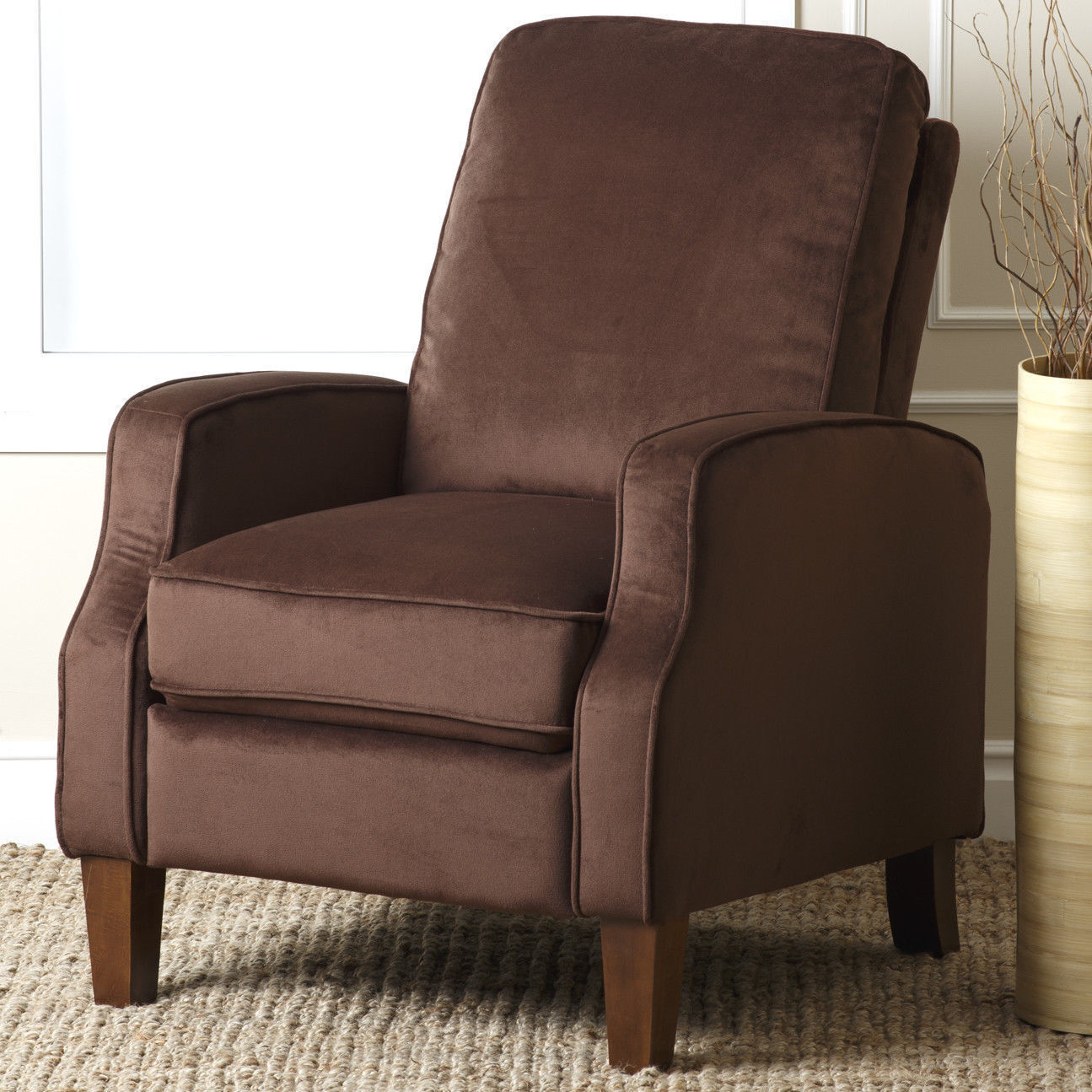 best chair after spinal surgery off white office top 10 recliners ebay