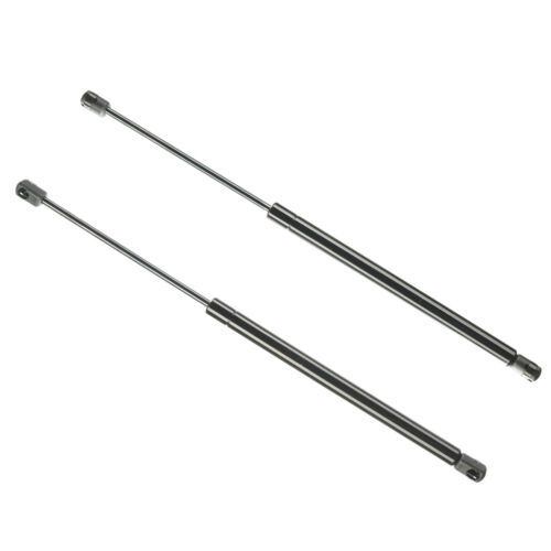 A-Premium 2x Rear Trunk Lift Supports Struts for BMW 840Ci