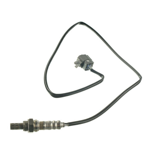 O2 Oxygen Sensor for Mazda 6 2009-2013 L4 2.5L Downstream