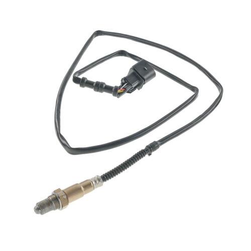Oxygen Sensor for Audi A8 Q7 TT Porsche Volkswagen Touareg