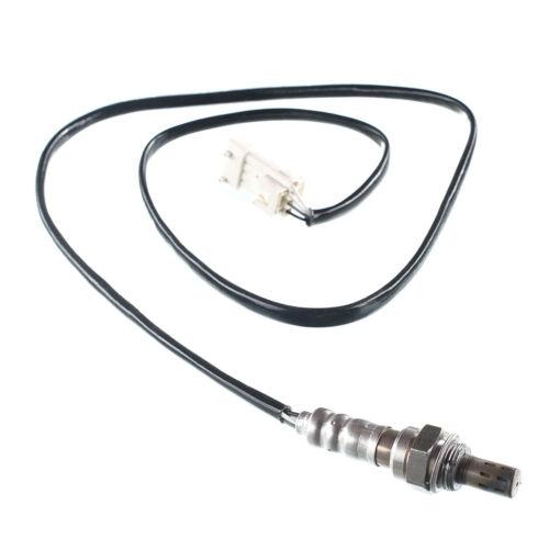 A-Premium O2 Oxygen Sensor for Saab 900 9000 9-3 1996-1998