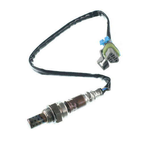 2x Oxygen Sensor for Chevrolet Colorado 07-12 Trailblazer