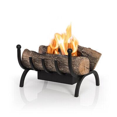 Bio Fires - Wildwood Bio Ethanol Fire Grate