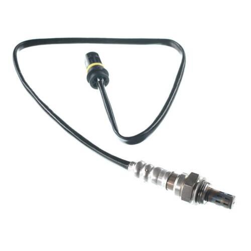 2Pcs O2 Oxygen Sensors for Mercedes-Benz E320 E420 E430