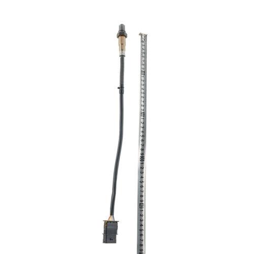 Oxygen Sensor for BMW X1 X3 X4 X5 X6 Z4 228i 320i 328i