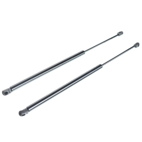 2x Tailgate Rear Hatch Lift Supports Shock for Honda Civic