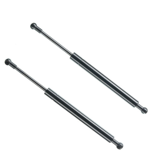 Set of 2 Tailgate Rear Boot Gas Struts Springs for Volvo