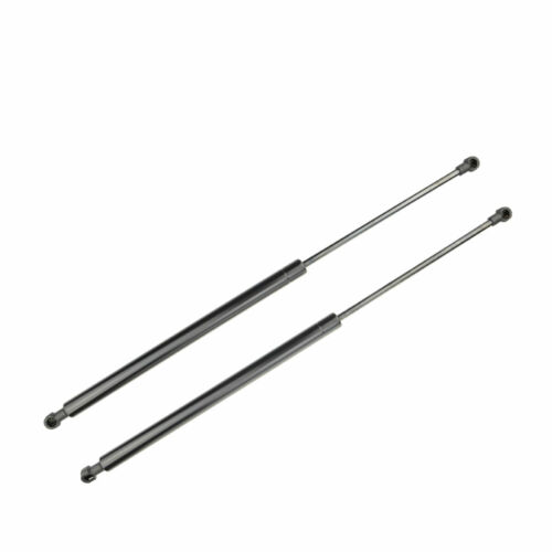 2X Tailgate Gas Struts for Nissan X-Trail Xtrail T30