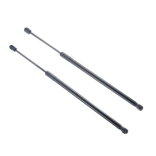2x Tailgate Rear Boot Gas Struts for Skoda Rapid NH3