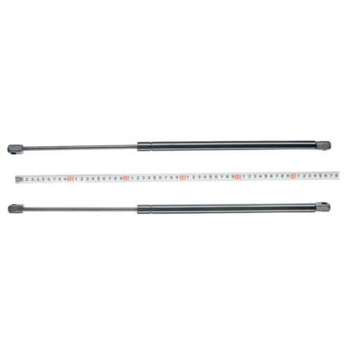 2x Tailgate Lift Supports Shock Struts for Ford Escape